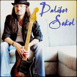 Profilový obrázek Dalibor Sokol