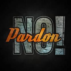 Profilový obrázek No pardon