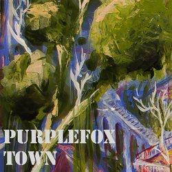 Profilový obrázek Purplefox Town