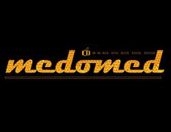 Profilový obrázek Medomed