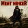 Profilový obrázek Meat Mincer
