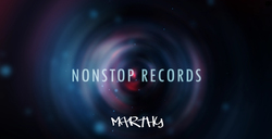 Profilový obrázek Marthy(NonstopRecords)