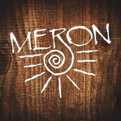 Profilový obrázek Meron