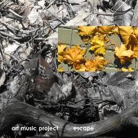 Profilový obrázek art music project