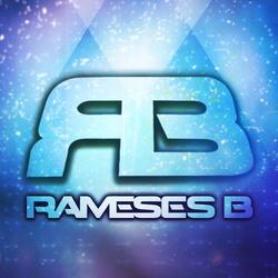 Profilový obrázek Rameses B