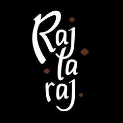 Profilový obrázek Rajtaraj