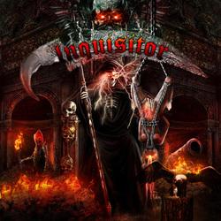 Profilový obrázek Inquisitor