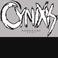 Profilový obrázek Cynixis