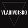 Profilový obrázek Vladivojsko