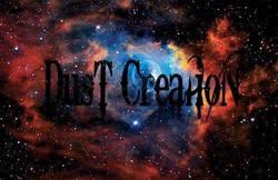 Profilový obrázek Dust Creation