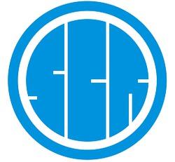 Profilový obrázek kobe sbr