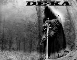 Profilový obrázek DE-KA Realita