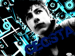 Profilový obrázek Gegsta