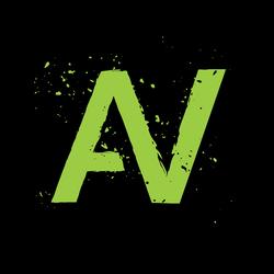 Profilový obrázek Alter Via