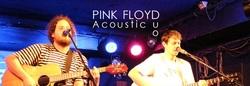Profilový obrázek Pink Floyd Acoustic Duo