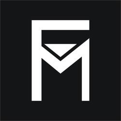 Profilový obrázek Fiskur Maga