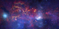Profilový obrázek Galaxy