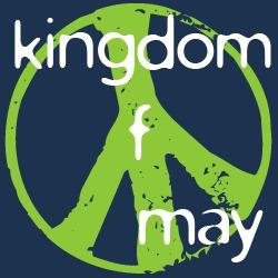 Profilový obrázek Kingdom of May