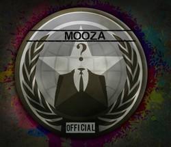 Profilový obrázek Mooza Official
