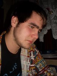 Profilový obrázek Jozer