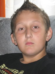Profilový obrázek mcgere1