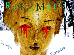 Profilový obrázek Rokomarg