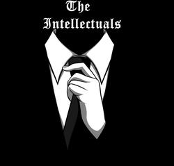 Profilový obrázek The Intellectuals