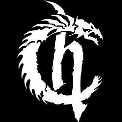Profilový obrázek Chainsaw