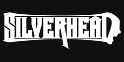 Profilový obrázek Silverhead