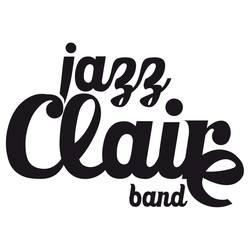 Profilový obrázek Claire Jazz Band