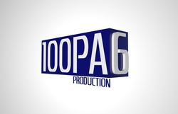 Profilový obrázek 100Pa6