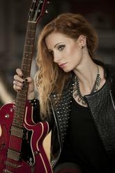 Profilový obrázek Sabina