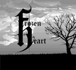 Profilový obrázek Frozen Heart