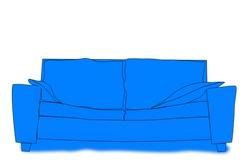 Profilový obrázek Mr. Blue