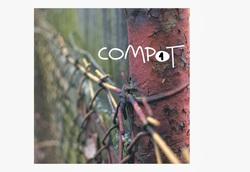 Profilový obrázek Compot