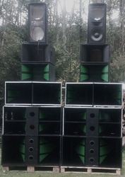 Profilový obrázek Visual Bass Sound