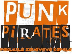 Profilový obrázek Punk Pirates