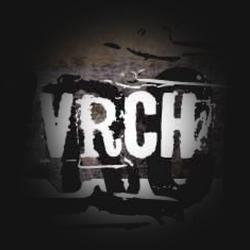 Profilový obrázek Vrch