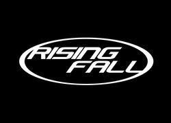 Profilový obrázek Rising Fall