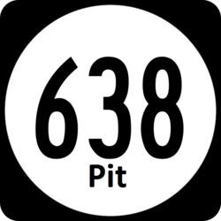 Profilový obrázek 638 Pit