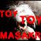 Profilový obrázek Toytoy Masakr