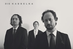 Profilový obrázek Die Kabbelka