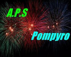 Profilový obrázek A.P.S a Pompyro