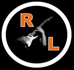 Profilový obrázek RL