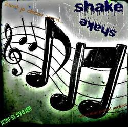 Profilový obrázek Shake