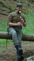 Profilový obrázek John Souler