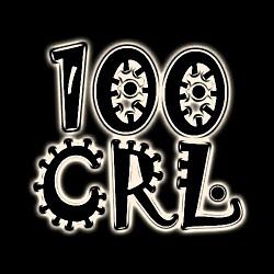 Profilový obrázek 100 Cyrilovské Ono