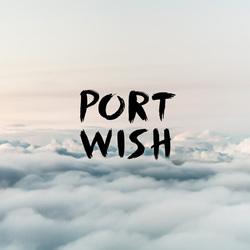 Profilový obrázek Portwish