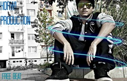 Profilový obrázek skkap beatz production