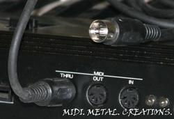 Profilový obrázek MMC